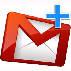 ¡Olvídese de las direcciones de email! Con Google bastará con saber el nombre para enviar un correo