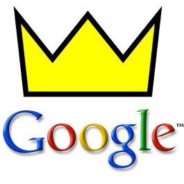 Google se corona la reina de las adquisiciones al gastar más en compras que todos sus rivales juntos