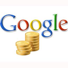 Google se enfrenta a una multa de 125 millones de dólares por violar una patente de SimpleAir