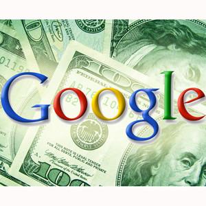 El gran plan de Google para hacerse con la codiciada inversión publicitaria que todavía fluye hacia la televisión