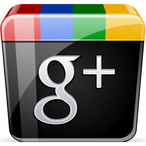 ¿Por qué Google se esfuerza tanto en impulsar el uso de su red social?