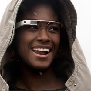 El 68% de las personas se moriría de la vergüenza luciendo en la calle las Google Glass