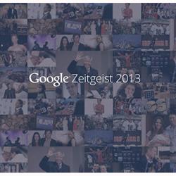 Los 10 vídeos más vistos en YouTube la última semana de 2013