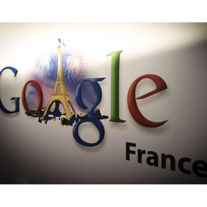 googlefrance