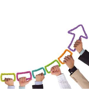 La inversión en marketing de resultados aumenta un 18% en 2013