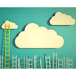 El gasto en publicidad en buscadores cogió carrerilla en el último trimestre y se puso literalmente por las nubes