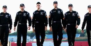 Nissan y Atresmedia se vinculan a la Fórmula 1 con una campaña multimedia