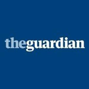 The Guardian llega a un acuerdo con AOL para gestionar la publicidad de sus portales
