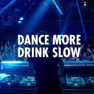 Heineken demuestra que la buena música incita a bailar más y beber menos