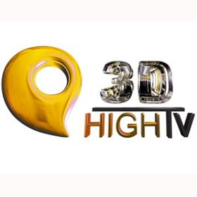 hightv