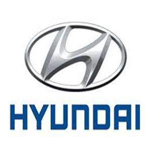 Hyundai lanza sus anuncios para la Super Bowl