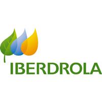 iberdrola1