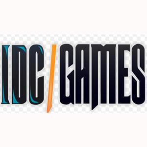 Gaming, publishing y otros conceptos del futuro de la mano de Víctor Lamas, CEO del grupo Nvía