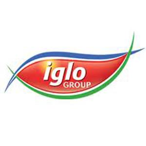 Havas Media se hace con la cuenta de Iglo Group y Lucas Miggiano será su director de marketing