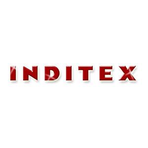 Inditex cede en el Ibex y pierde la recomendación de compra de las grandes agencias de calificación
