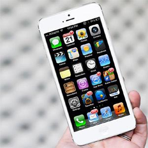 Los iPhones de Apple podrían pegar el estirón este año