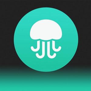 ¡Atención, 'marketero'! Le explicamos las razones para no perder de vista la nueva app Jelly