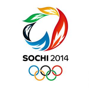 El ataque de Volgogrado también afecta al patrocinio de los juegos de invierno de Sochi