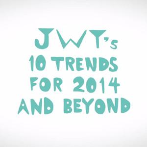 Las tendencias