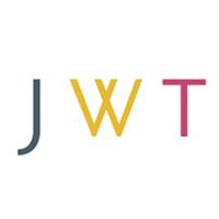 El director y el subdirector de JWT abandonan la agencia para dedicarse a su propio proyecto