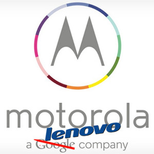 5 razones por las que Motorola Mobility hace mejor pareja con Lenovo que con Google