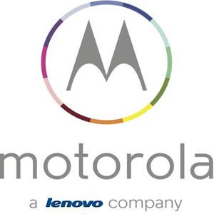 La venta de Motorola a Lenovo, ¿una estrategia de Google contra Apple y Samsung?