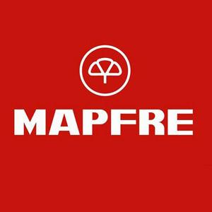 MAPFRE termina 2013 como la aseguradora más visible en los motores de búsqueda