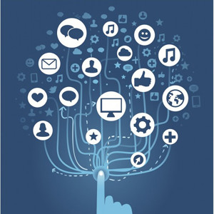 Los 'marketeros' B2B aumentarán su gasto en marketing de contenidos para móviles en 2014