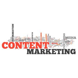 El presupuesto destinado a marketing de contenidos aumentará en 2014