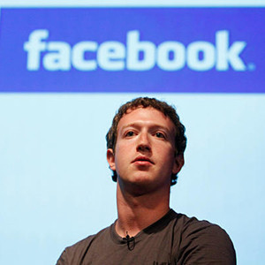 Facebook almacena en 10.000 discos Blu-ray información de uso poco frecuente