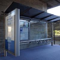 La EMT lanza un concurso de más de 150 millones de euros para su publicidad en Madrid