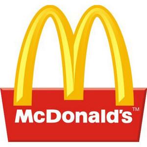 McDonald's aumenta su facturación en un 2% en 2013