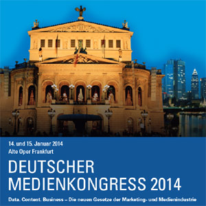 medienkongress
