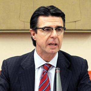 ministro soria1