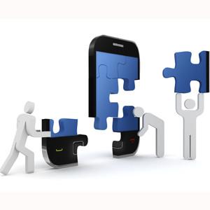 4 consejos para construir con éxito el 'puzzle del marketing móvil'