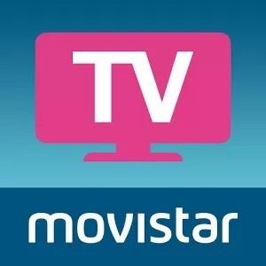 Telefónica apuesta por la Fórmula 1, el Mundial de Fútbol y Roland Garrós para Movistar TV