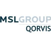 Publicis Groupe adquiere Qorvis Communications, una agencia de relaciones públicas de Washington