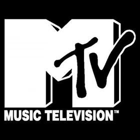 MTV se pasa al mundo del pago y comenzará a emitir en Canal+ en febrero