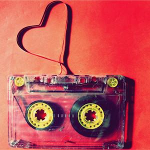 5 consejos para mejorar la experiencia del consumidor gracias a la música
