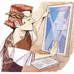 Le ofrecemos 5 claves para reconocer a un 'narcisista digital'