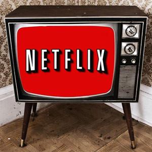 Netflix aumentará sus ventas en 2017 llegando a los 10.000 dólares