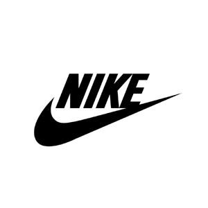 Nike, la marca con más presencia en el mundial de Brasil
