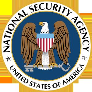 La NSA trabaja en un ordenador cuántico que pueda descifrar cualquier contraseña