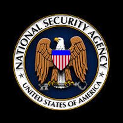 La NSA recoge información personal de unos 200 millones de mensajes de texto al día