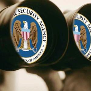 La NSA pudo espiar más de 100.000 ordenadores en todo el mundo con radiofrecuencia