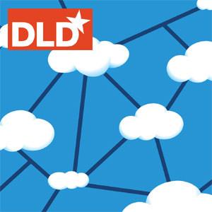 #DLD14: ¿Qué pasará con los datos almacenados en la nube si Google o Dropbox quiebran dentro de 15 años?