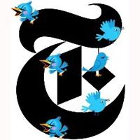 5 consejos de expertos del 'New York Times' para convertir Twitter en un arma infalible