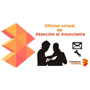 La Oficina del Anunciante de Atresmedia resolverá incidencias o reclamaciones de sus clientes
