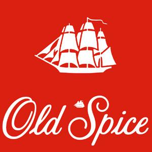 Old Spice lanza su nueva campaña publicitaria
