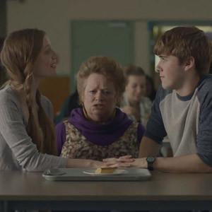 El nuevo spot de Old Spice aterroriza a los adolescentes y nos hace reír al resto